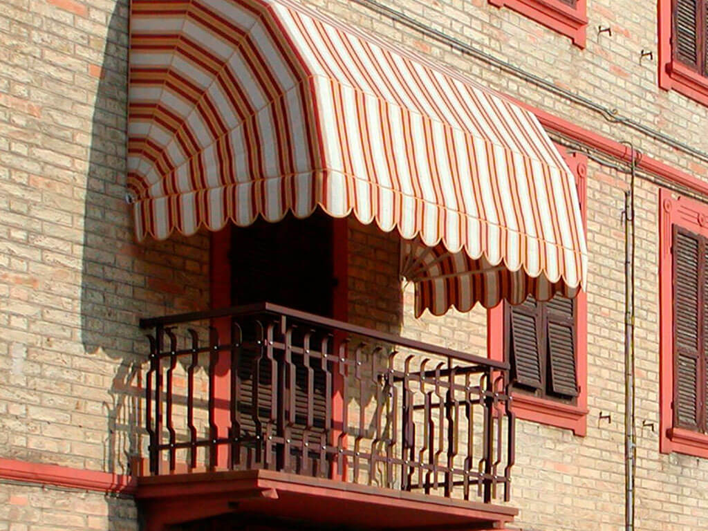 Toldos-Guadalajara-Capota-Ventana-Balcon