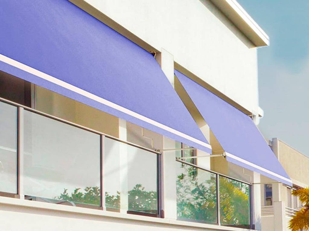 Toldos-Guadalajara-Toldos-Balcones-Stor