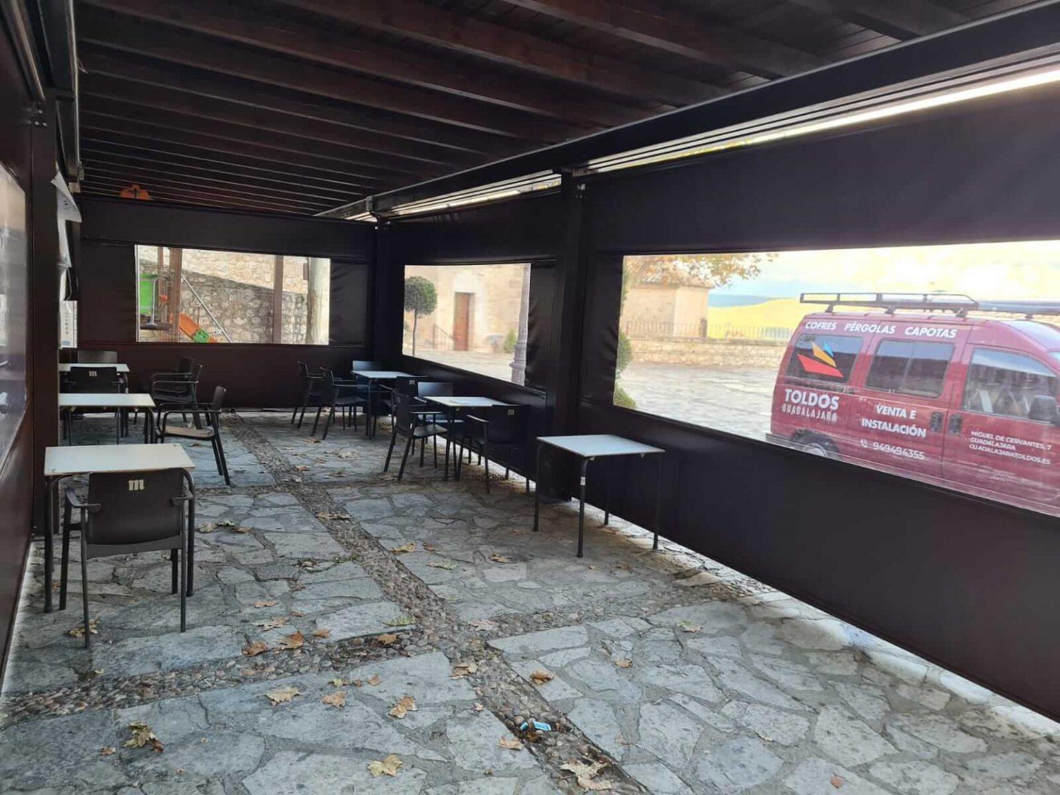 Toldos-Guadalajara-Cerramientos-Verticales (12)