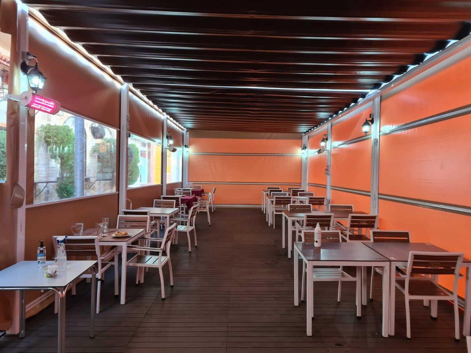 Toldos-Guadalajara-Cerramientos-Verticales (4)