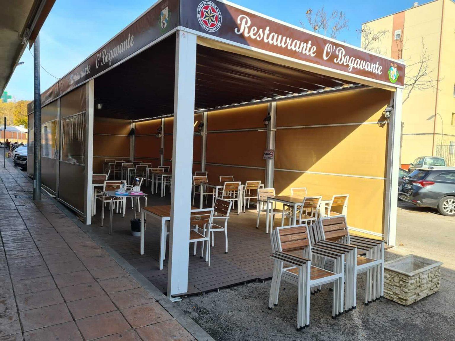 Toldos-Guadalajara-Cerramientos-Verticales (6)