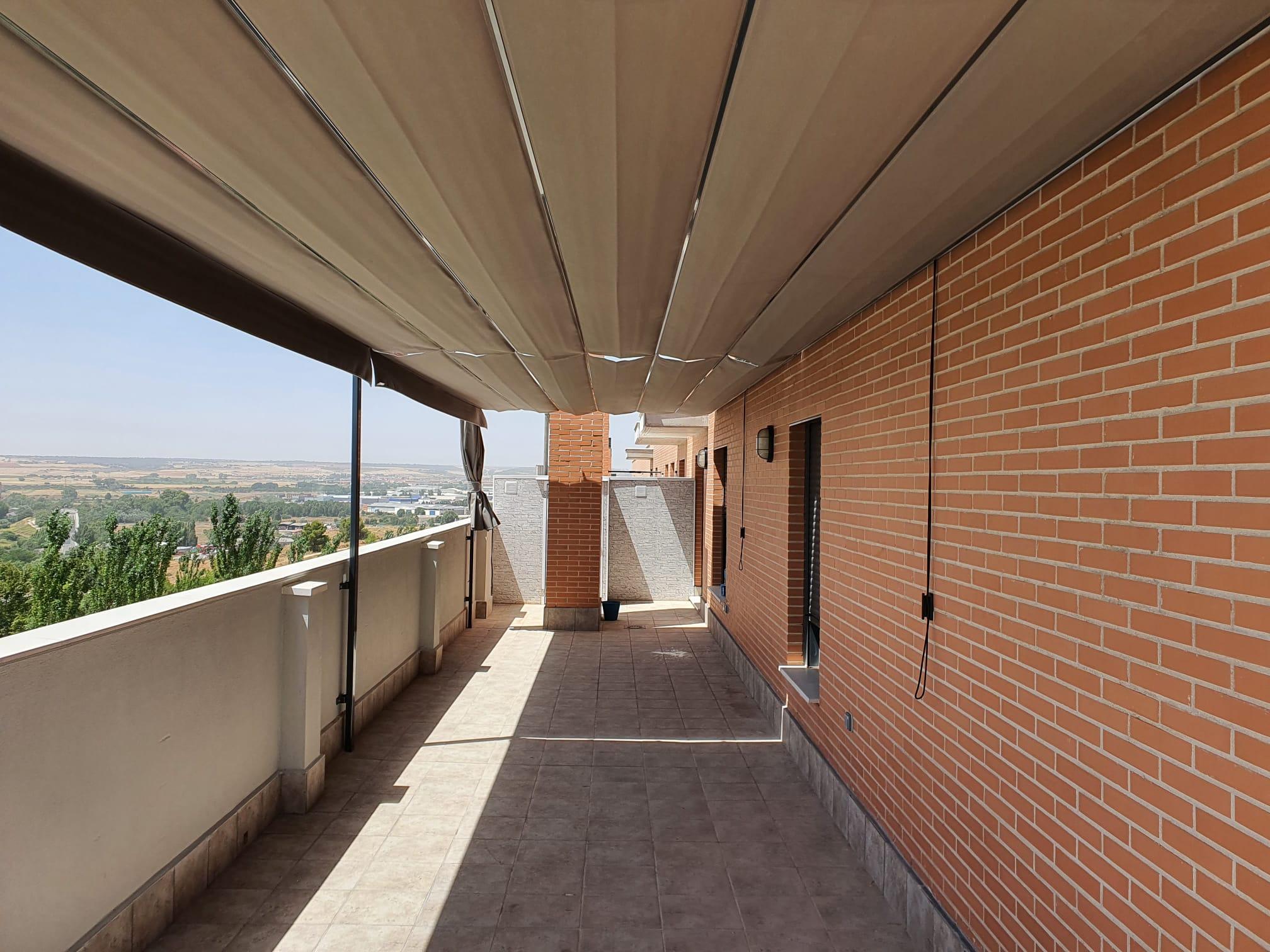 Toldos-Guadalajara-Pérgolas (3)