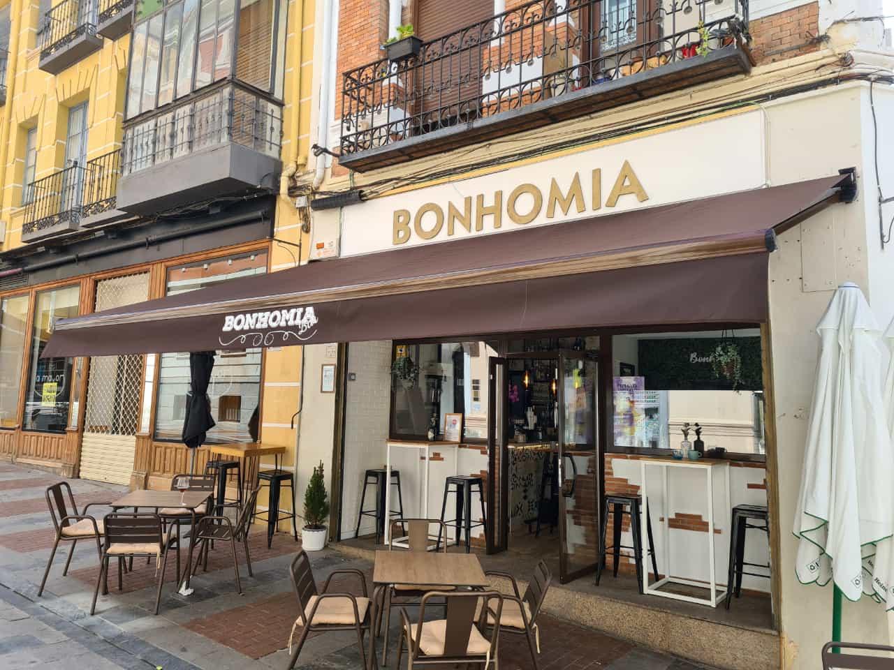 Toldos Guadalajara Restaurante (2)